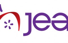 JEA Offers Write-Offs Geared Towards Middle Schoolers