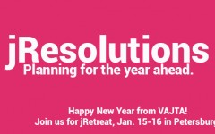jResolutions
