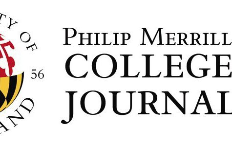 Phillip Merrill College of Journalism, University of Maryland
