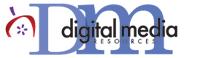Get Online Help at JEADigitalMedia.org