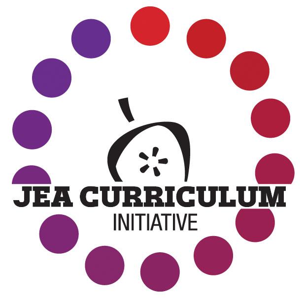 JEA+Unveils+New+Curriculum+in+San+Diego