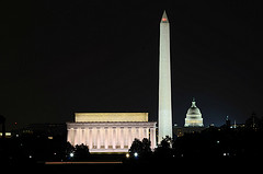 Tips for Planning Your Trip to JEA/NSPA in DC