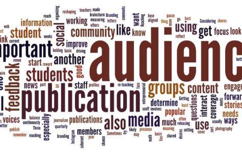 Engaging Your Audience: Entrepreneurship