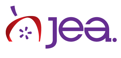 JEA NSPA Partner Project