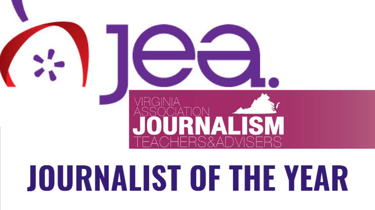 JEA+Journalist+of+the+Year+Contest