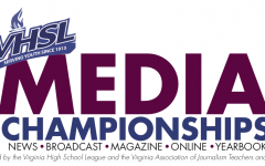Take your certification exam at the 2018 Media Championships