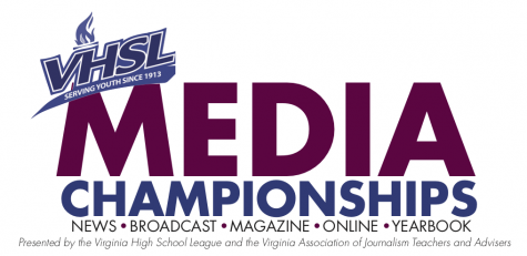VHSL and VAJTA Present the Multimedia Championship Digital Resources